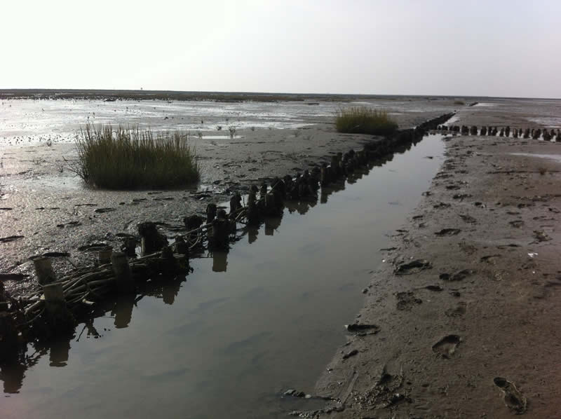 nordsee05